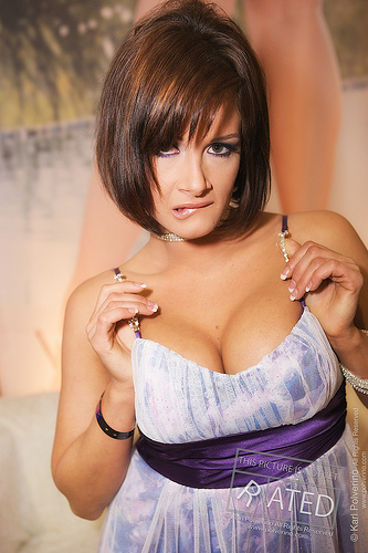 Tory Lane and Britney Amber  Tory Lane and Britney Amber